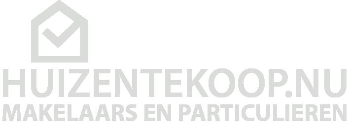 Huizentekoop.nu – Noord-Holland